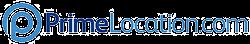 properties portal